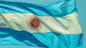 convenio hosteleria argentina