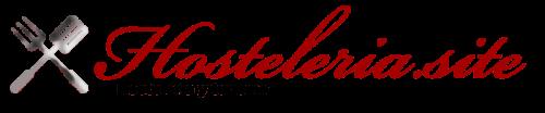 Web de Hostelería